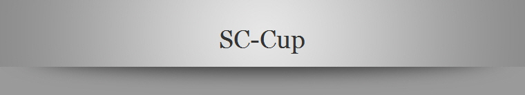 SC-Cup