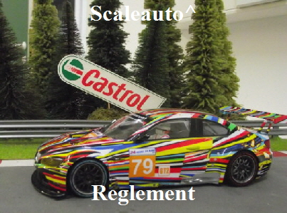 Scaleauto-BMW-Art-Car_2